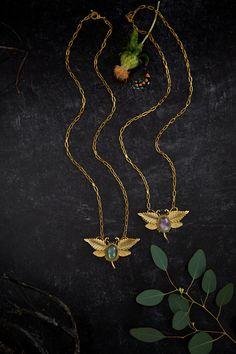 GiftJewelryShop Bronze Retro Style Chess Game Sun Flower Pendant Charm Necklaces
