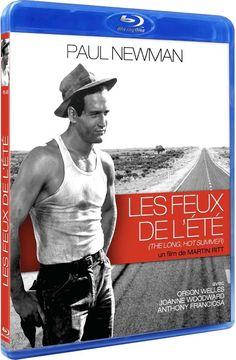 Telecharger Les Feux de l\'été gratuit sur Moviz.su #Les_Feux_de_l\'été #telecharger_film_gratuit #moviz #filmsgratuits