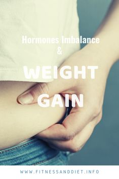 Hormonal Imbalance and Weight Gain >>> Be sure to check out this helpful article. Hormonal Weight Gain, Sleep Early, Hormone Imbalance, Cortisol, Lifestyle Changes, Menopause, Our Body, Body Types, Metabolism