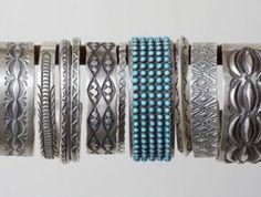 Indian Jewelry Fair