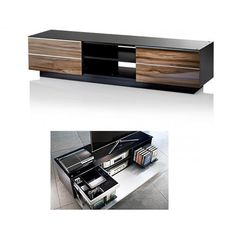 61 Best Black Glass Tv Stands Images Black Glass Tv Stand Tv