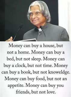 "Right on Waah Kalam Waah saved by Somnath Ram "" Anuragi "" A Heart Touching Message for each and everybody ! Apj Quotes, Lesson Quotes, People Quotes, Words Quotes, Motivational Quotes, Crush Quotes, Sayings, Qoutes, Inspirational Quotes About Success"
