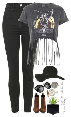 """""""Trouble-Stripped//Halsey"""" by thelonelyheartsclub ❤ liked on Polyvore"""