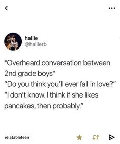 Literally Me, Ioi, Everything Funny, Cute Love, Me As A Girlfriend, Teenager Posts, Make You Smile, Dumb And Dumber, Funny Photos