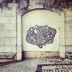 Toda Boa Lisboa : Fotografia