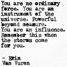 Poetry Quotes, Words Quotes, Wise Words, Me Quotes, Sayings, Qoutes, Amazing Quotes, Great Quotes, Quotes To Live By