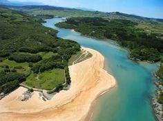 Esto es Cantabria