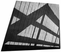 Geraldo de Barros - Fotoformas