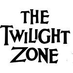 """The Twilight Express Zone: My spin off the original series - A two minute read """"Meet Tom Jones, average American, average family, average job. Check the sign post up ahead, you are about to step into The Twilight Express Zone. Henry Thomas, Jonathan Davis, Luke Perry, Pearl Harbor, Alfred Hitchcock, Quatrième Dimension, Rush Songs, Zone Tv, Top Trending News"""