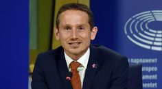 Follow Minsk agreement, or we could drop Russia sanctions: Denish Prime Minister advice Ukrain | FTS - News| World Intelligent Reports