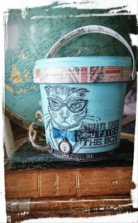 marianneskortdager: Hipster and recykling