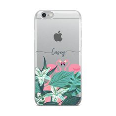Tropical Heat Tropical Heat, Phone Cases, Iphone, Gifts, Presents, Phone Case, Gifs, Favors