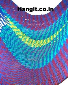 Click here to @buyswings http://ift.tt/2uXuvdN #nofilter #instalike #instagood #swing #multicolor #rope #organic #hammocking #backpacking #camping #adventure #flipkart #offer