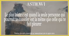 Astro Wi - Google+