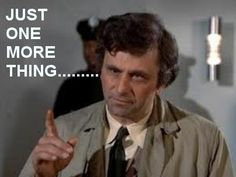 "Peter Falk as Lt. Columbo (""Just one more thing"") Columbo Tv Series, Gin And Lemonade, Columbo Peter Falk, Blue Flames, Classic Tv, Season 7, Kung Fu, Favorite Tv Shows, Actors & Actresses"