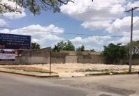 Terreno en esquina preferente en el norte de Mérida #ColdwellBanker #ChichenRealty