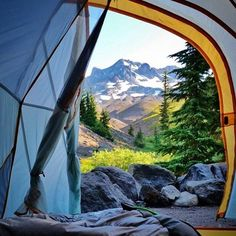 Camping  https://www.pinterest.com/joysavor/camping-hiking/