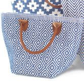 Found it at Wayfair - Pine Cone Hill Fresh American Le Tote Bag Petit