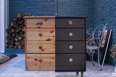 cupboard diy :)