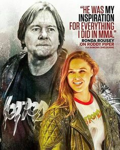 """★ """"Rowdy"""" Ronda Rousey ★ Baddest Woman on the Planet ★ championships: Raw champ ★ Wwe Quotes, Wrestling Quotes, Wrestling Posters, Women's Wrestling, Wrestling Divas, Ronda Rousy, Ronda Rousey Wwe, Rowdy Ronda, Roddy Piper"""