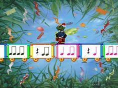 Music For Toddlers, Music Lessons For Kids, Music Beats, Music Do, Kindergarten Music, Teaching Music, Music Activities, Classroom Activities, Music Maniac