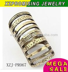 ring lord jump rings on sale at reasonable prices, buy Punk big rings for women vintage bronze hollow long ring men bijoux femme fashion jewelry Shijie finger from mobile site on Aliexpress Now! Trendy Fashion Jewelry, Fashion Rings, Bronze Ring, Big Rings, Knuckle Rings, Engraved Rings, Wholesale Jewelry, Punk Rock, Jewelry Rings