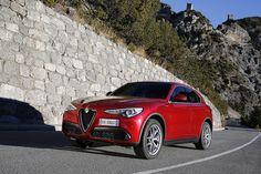 Alfa Romeo, Fiat, Ferrari, Maserati, Jeep, FCA: le migliori notizie della settimana (3-9 aprile) - ClubAlfa.it