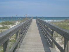 daytona beach   Daytona Beach, Florida