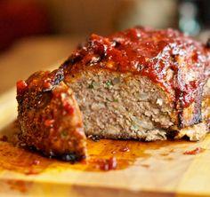 meatloaf recipes, jalapeno, cheddar, tomato gravy, comfort food recipes, homestyle meatloaf
