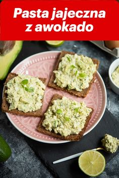 Avocado Toast, Smoothie, Lunch Box, Food And Drink, Breakfast, Diet, Morning Coffee, Smoothies, Bento Box