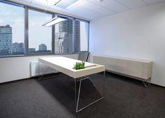 Furniture Companies, Dining Table, Desk, Home Decor, Desktop, Decoration Home, Room Decor, Dinner Table, Table Desk