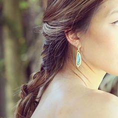 Opalicious #australian  #dropdeadgorgeous  #ericacourtney #jewelrystateofmind  #lovegold #luxury #luxurybyjck #jewelry #jewelrydesign #jewels #diamond #diamonds #custom #love #stunning #beautiful #color #finejewelry #highendjewels #losangeles #gemstones #blingbling #wow #diamondjewelry #instajewels #diamondsareagirlsbestfriends #wishlist #sparkle