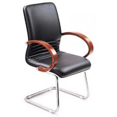 Chair for second conference room