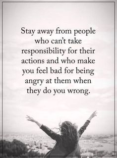 Passive aggressive behavior is an act of rebellion and a desperate desire to keep the upper hand. Here are 9 signs someone you know is passive aggressive. Quotable Quotes, Wisdom Quotes, True Quotes, Great Quotes, Words Quotes, Quotes To Live By, Motivational Quotes, Inspirational Quotes, Selfish Quotes
