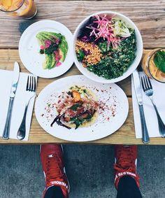 Cheap Restaurants, Hidden NYC Eateries
