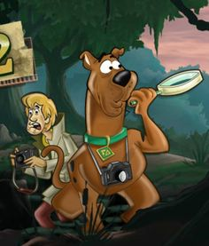 Play Free Online Scooby Doo Instamatic Monsters 2 Game in freeplaygames.net! Let's play friv kids games, scooby doo games, play free online cartoon network games, play scooby doo games. #PlayOnlineScoobyDooInstamaticMonsters2Game #PlayScoobyDooInstamaticMonsters2Game #PlayFrivGames #PlayScoobyDooGames #PlayFlashGames #PlayKidsGames #PlayFreeOnlineGame #Kids #CartoonNetwork #Friv #Games #OnlineGames #Play #ScoobyDooGames Online Fun, Online Games, Fun Games, Games For Kids, Scooby Doo Games, Monster 2, The End Game, Lets Play