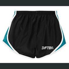 DFTBActive Cadence Shorts