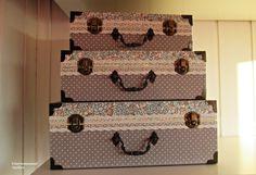 Minhas caixas