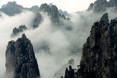 china-unesco-world-heritage-site7