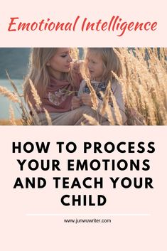 How to help your child manage their emotions? The importance of teaching your child to release their emotions. Parenting Is Hard, Positive Parenting, Mindful Parenting, Parenting Fail, Natural Parenting, Parenting Books, Gentle Parenting, Parenting Quotes, Parenting Teenagers, Single Mom Help, Single Moms