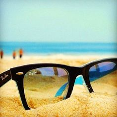 cheap ray ban sungalsses outlet online get free for gift now,get it immediately.cheap oakley sunglasses also