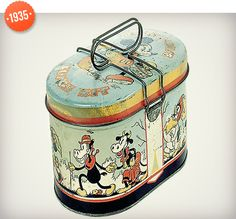 history-lunch-boxes-1935