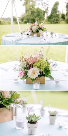 Sweet and Simple Backyard Wedding. Captured by: The Markows #weddingchicks http://www.weddingchicks.com/2014/09/11/sweet-and-simple-backyard-wedding/
