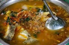 Image result for masakan indonesia tradisional jawa