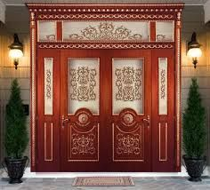 Image result for agoprofil doors