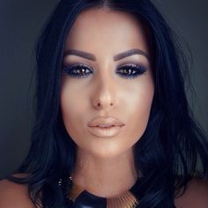 .Amrezy... the one and only!