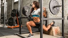 Muscle Building Tips. Gain More Mass With These Weight Training Tips! It can be fun to lift weights if you do it safely and correctly. You can enjoy yourself and see the progress of an effective workout routine. Muscle Mass, Gain Muscle, Build Muscle, Weight Training, Training Tips, Fitness Tips, Fitness Motivation, Fitness Fun, Morning Motivation