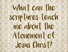 All Printables and Handouts found HERE 1. Introduction For me, this was the last week of the month, so we did our scripture chart drawi...