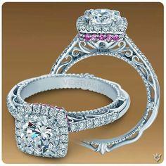 http://www.verragio.com/Verragio-Engagement-Rings/Venetian-Engagement-Rings/VENETIAN-5053CU-TT