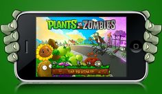Plants vs Zombies  The best zombie game ever    https://www.amazon.com/dp/B008RIEA3K/ref=as_li_ss_til?tag=koreaupdate-20=0=0=as4=B008RIEA3K=1CHQVA4YP57H20KDHGF7